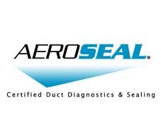 Aeroseal Diagnostics and Testing